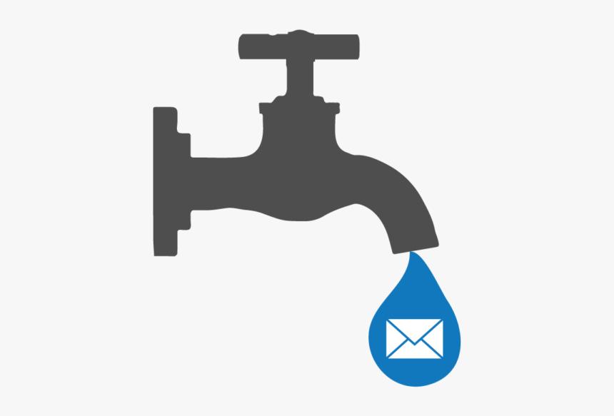 کرونا رکورد ۵۰ ساله مصرف روزانه آب را در تهران شکست