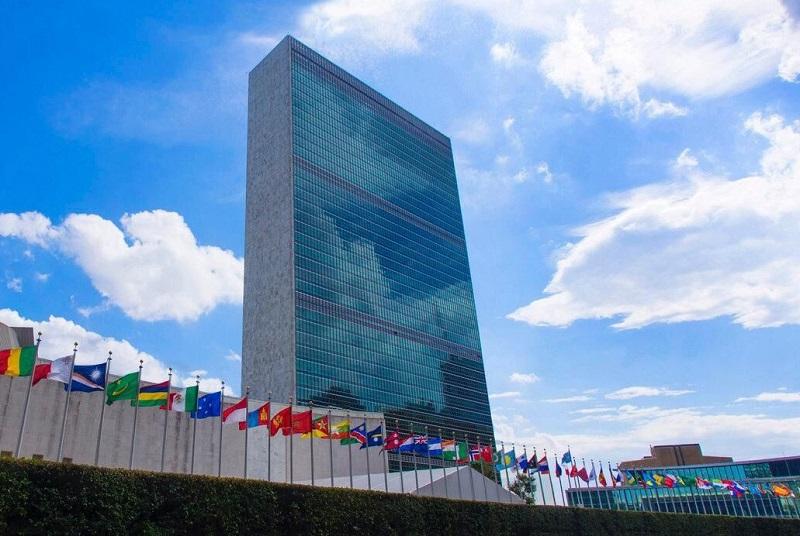 هشدار سازمان ملل به تمام کشورهای جهان درباره کرونا