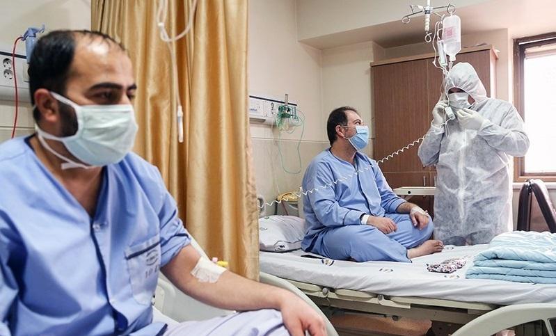هزینهی درمان کرونای کدام مبتلایان رایگان است؟