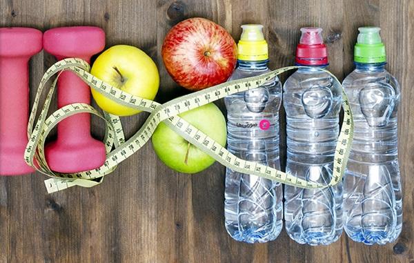 بهترین و آسانترین راه برای چربیسوزی بدن
