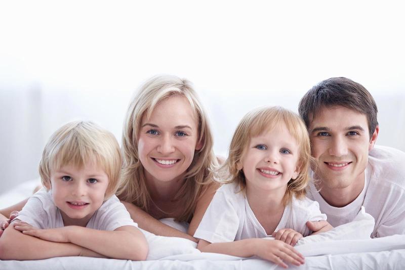 چهطور در ایام خانهنشینی از اختلافات خانوادگی جلوگیری کنیم؟