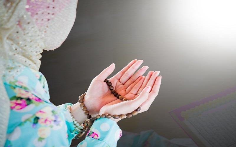 این دعا را در قنوت خود بخوانید و معجزاتش را در زندگیتان ببینید
