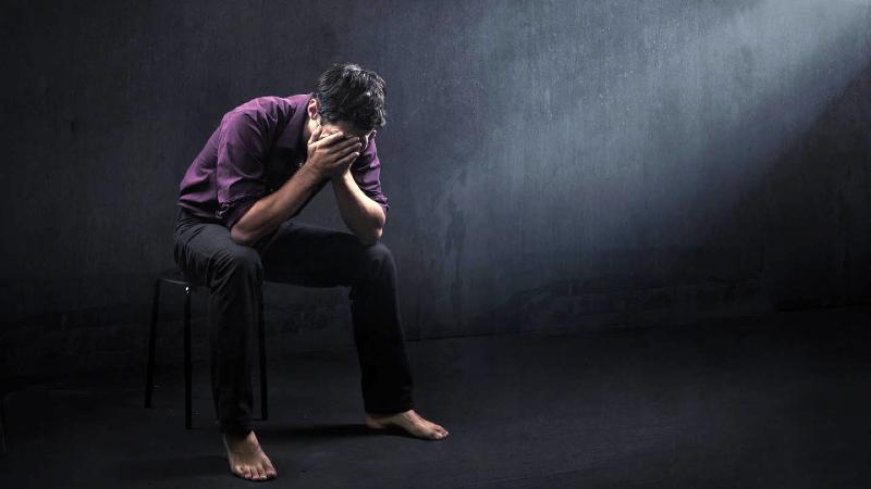 آیا ویروس کرونا باعث افسردگی میشود