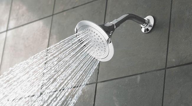 آیا حمام با آب گرم باعث از بین رفتن ویروس کرونا میشود؟