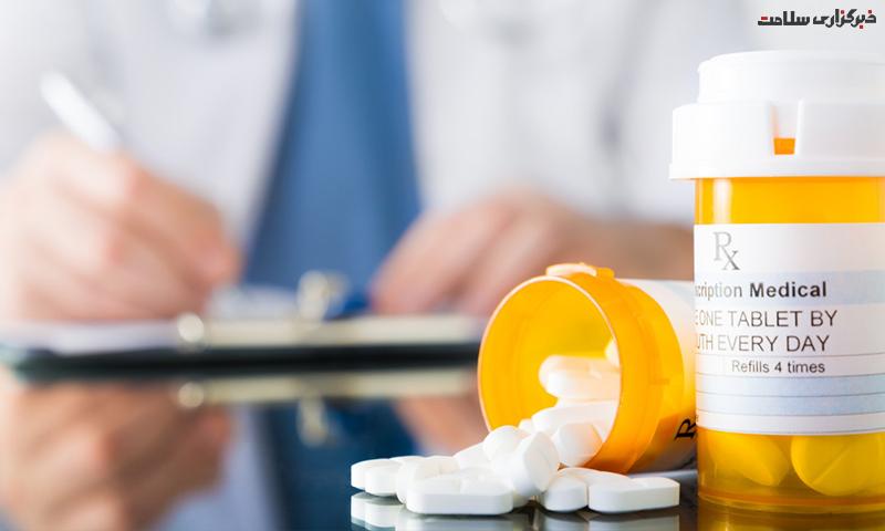 تاثیر قرص نفازودون Nefazodone بر افسردگی