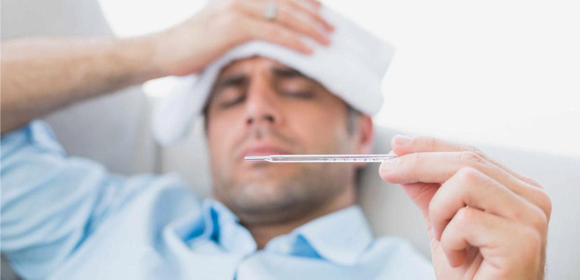 نکاتی برای نگهداری خانگــی از بیماران مشکوک یا مبتلا به کرونا /اختصاصی