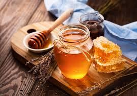آیا عسل موجب کاهش وزن می شود؟