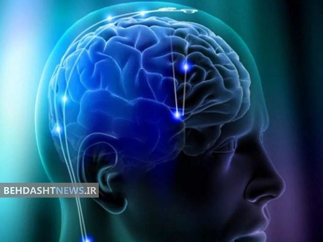 تحریک عمقی مغز گزینه مناسب برای درمان افسردگی حاد