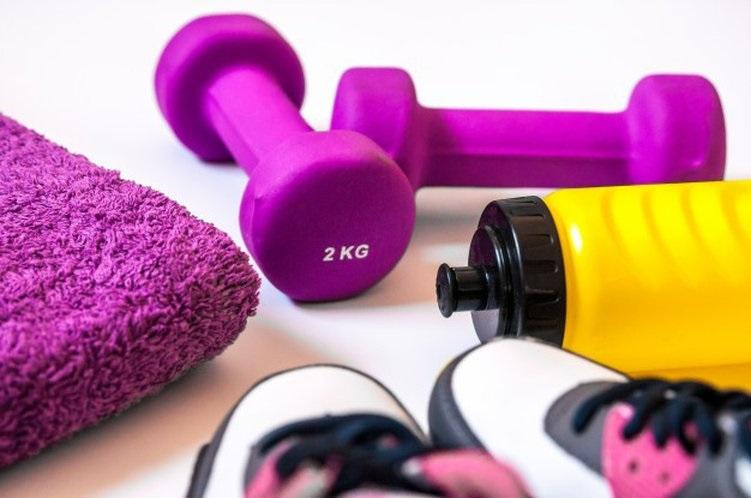 تاثیر ورزش بر سیستم ایمنی: تقویت یا سرکوب؟