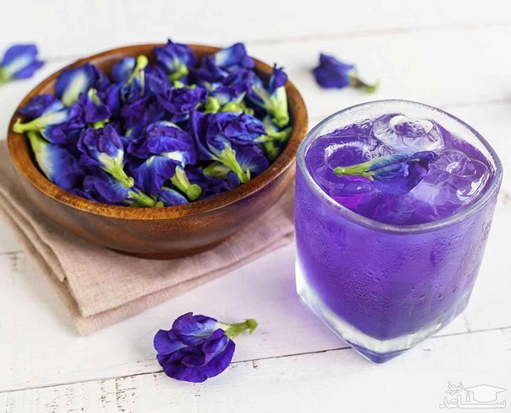 درمانی خوشمزه و خانگی برای سردرد