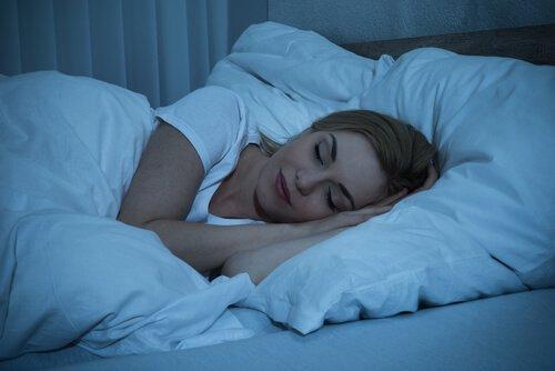 بهترین ساعت بیدار شدن از خواب کدام است؟
