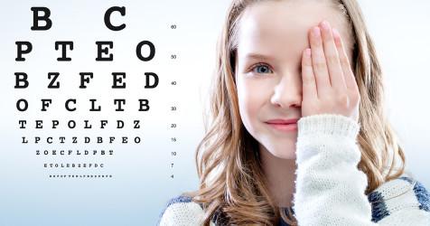 تقویت چشم با این مواد مغذی