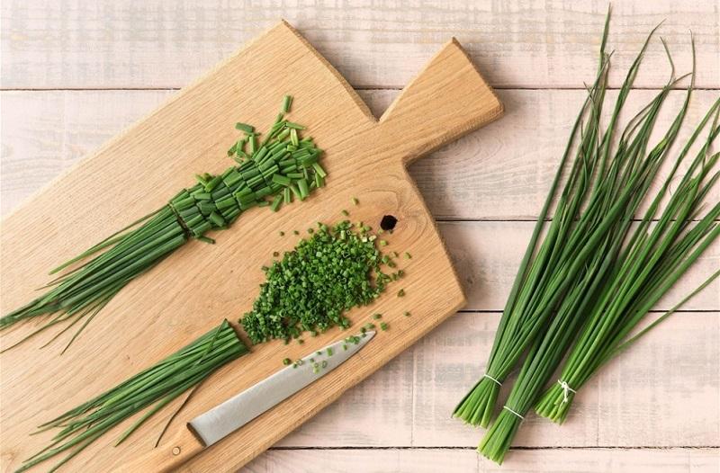 با یک ضدیبوست قوی در میان سبزیها آشنا شوید