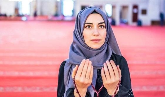 چرا با وجود صدقه و دعا، جامعه اسلامی گرفتار ویروس کرونا شده است؟