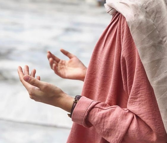 دعا و نیایش چقدر در درمان بیماریها موثر است؟