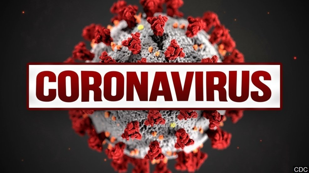 علامتی که میتواند نشانه ابتلا به ویروس کرونا باشد
