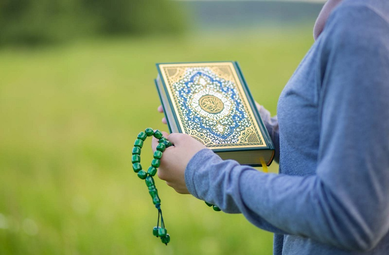 کرونا و درسهایی که مدیران قرآنی میتوانند بگیرند