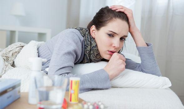درمان کرونا با بخور جوش شیرین واقعیت دارد؟