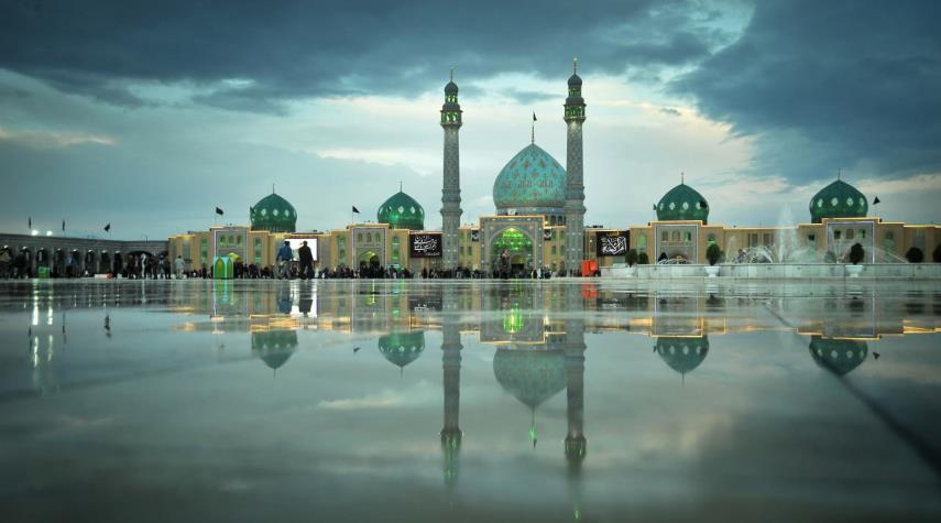 چرا مسجد جمکران را با امام زمان (عج) میشناسند؟