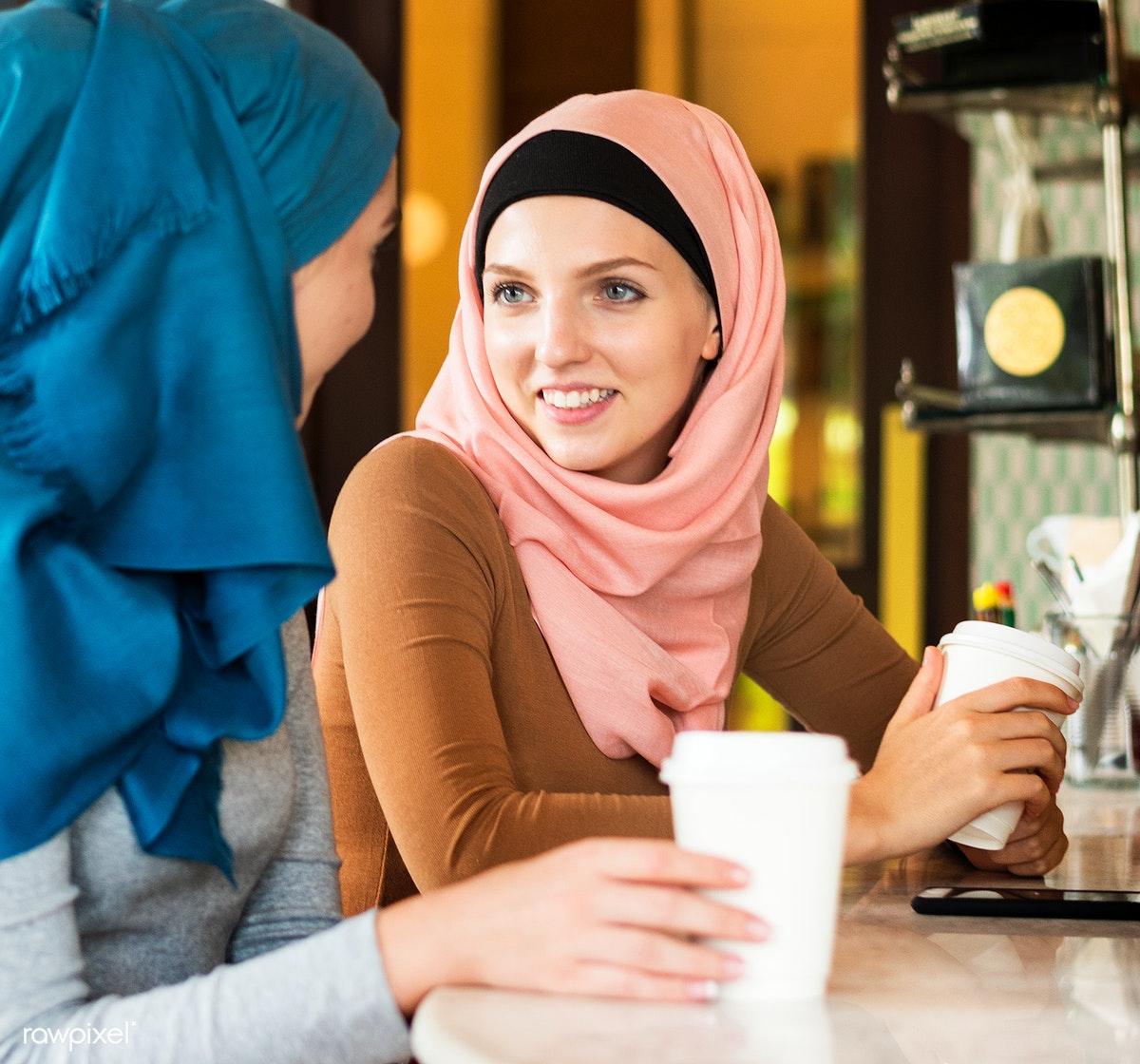 به این دلایل با دوستان خود قهوه بنوشید و ارتعاشات مثبت را جذب کنید/ترجمه اختصاصی