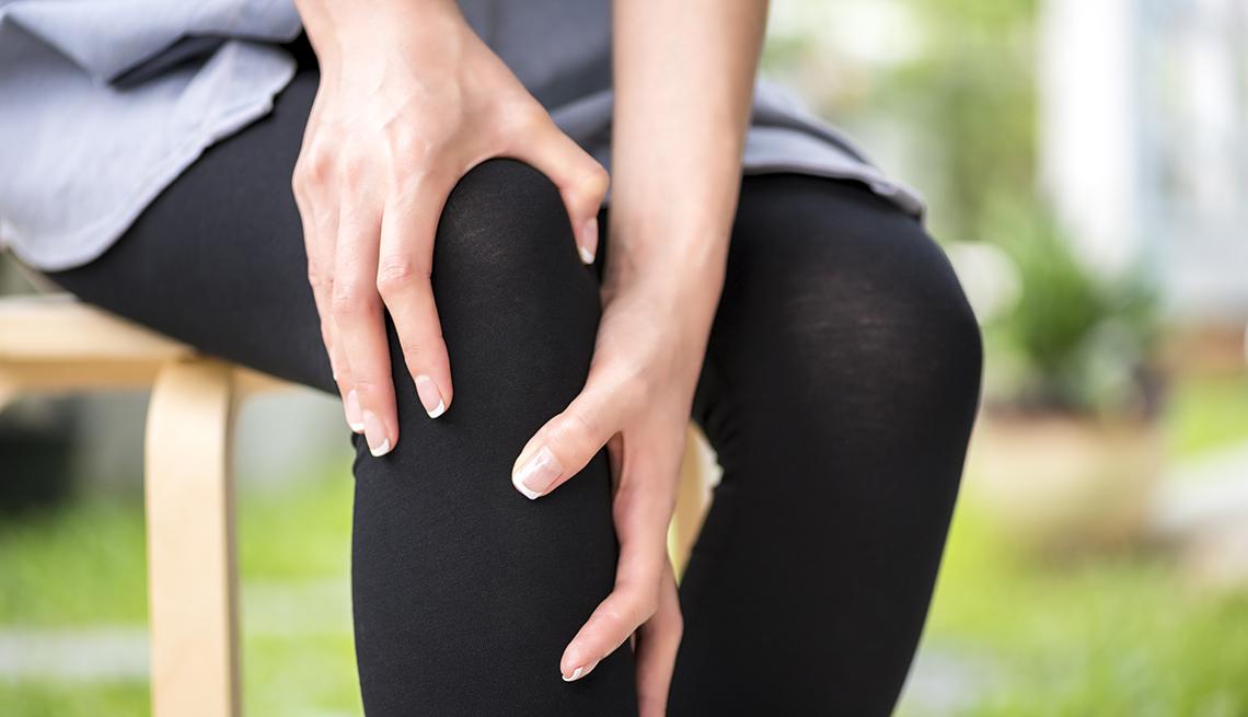 درمان رماتیسم و آرتروز با سیر