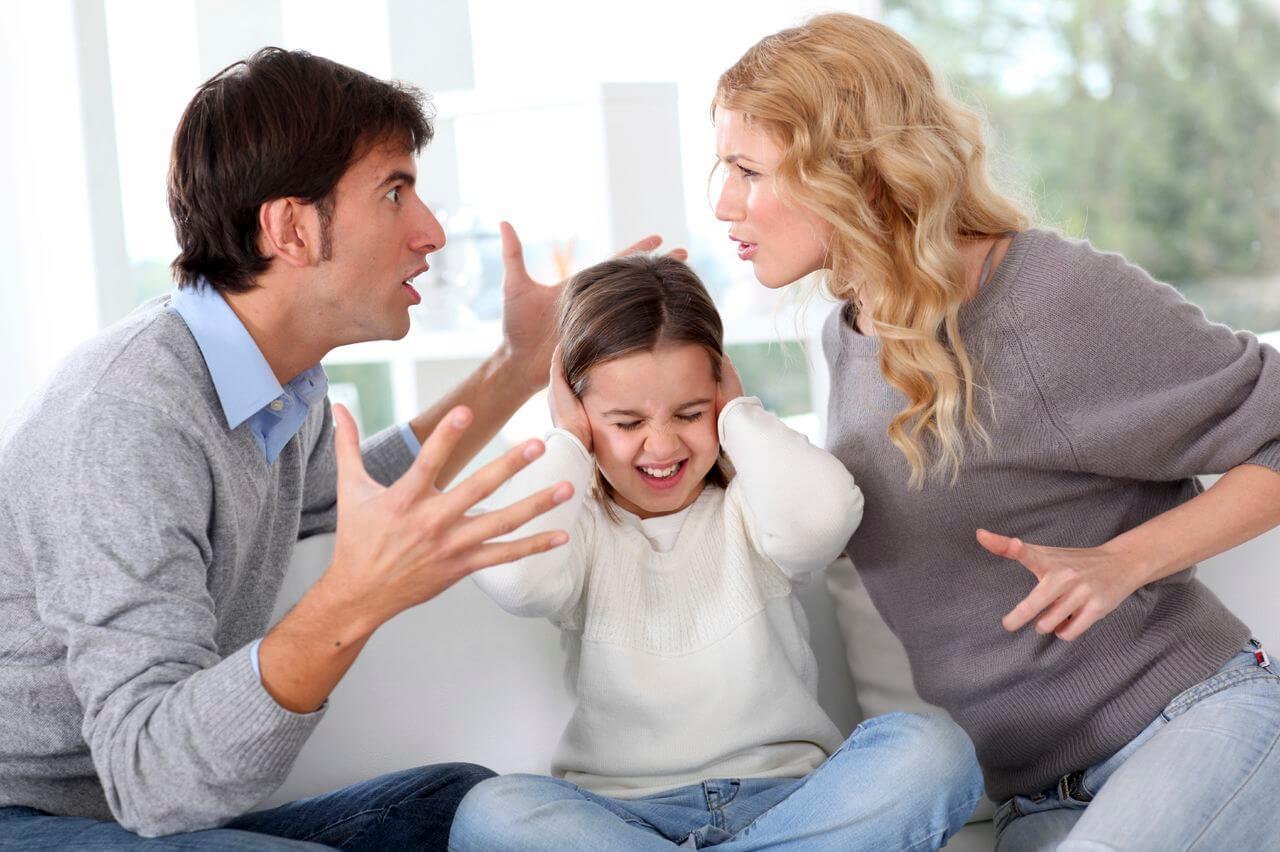 زوجین چگونه در ایام خانه نشینی اختلافات را کنار بگذارند؟
