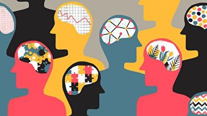 سوالاتی که شخصیت درونیتان را در ۱۰ دقیقه لو میدهند