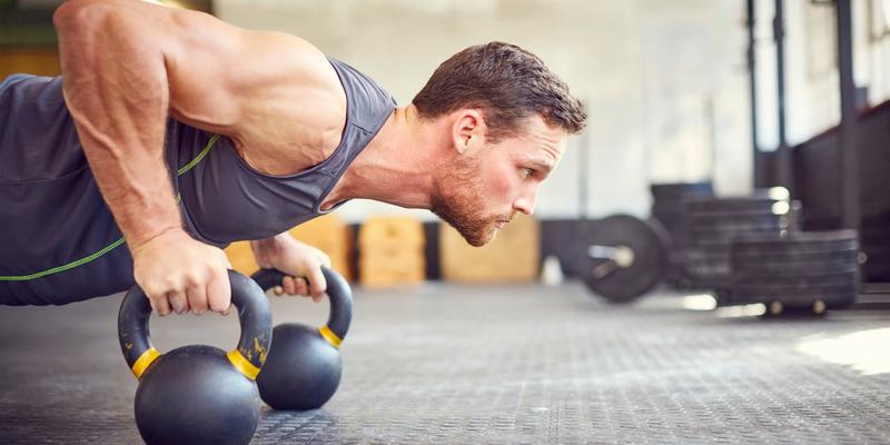 ورزش منظم احتمال ابتلا به سرطان کبد را کاهش میدهد