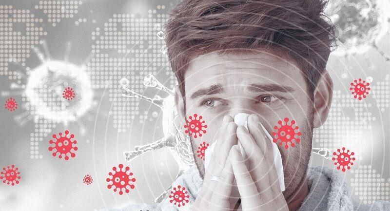 نکات طلایی مراقبت از سلامت روانی در روزهای کرونا