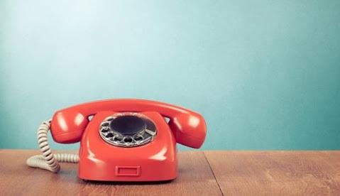 پاسخگویی به سئوالات کرونایی تهرانی ها با تلفن ۸۹۵۱۱