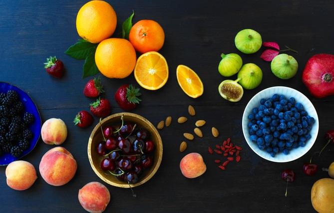 چربیسوزی بدنتان را با این میوهها چندین برابر کنید