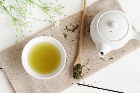 ۶ حقیقت شگفت انگیزی که قبل از نوشیدن این نوع چای محبوب باید بدانید