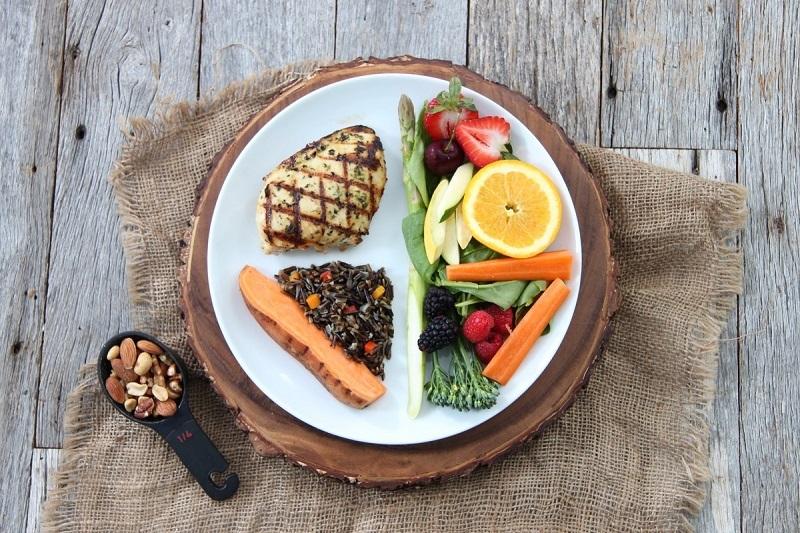 با چند ترکیب غذایی ساده سیستم ایمنی بدنتان را برای ماهرمضان تقویت کنید