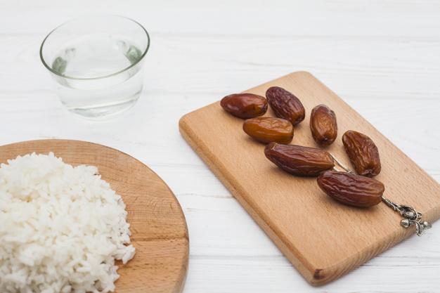 سردی برنج را با مصرف این خوراکی از بین ببرید