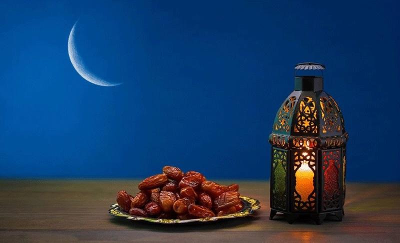فلسفه ماه رمضان در سیره ثامنالائمه(ع)