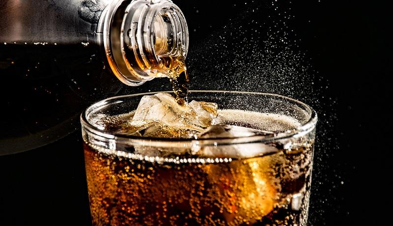 این نوشیدنی پس از خوردن، به هر عضوی در مسیر خود آسیب میزند