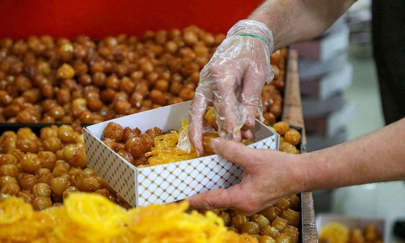 با این خوراکی ها کرونا در سحر و افطار منتظر شماست | مصاحبه اختصاصی