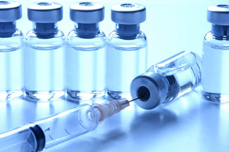 واکسن کرونا بر روی حیوانات جواب مثبت داد