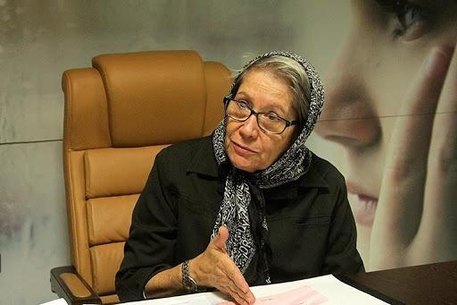 علائم جدید کرونا در ایران را بشناسید / بیماران جدید نیاز به درمان دارویی ندارند!