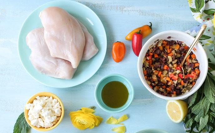 چگونه مرغ را فوق العاده خوشمزه و نرم بپزیم؟