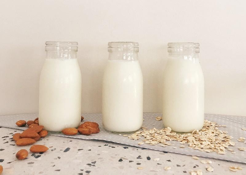 رژیم لاغری شیر چیست و چه مزایایی دارد؟
