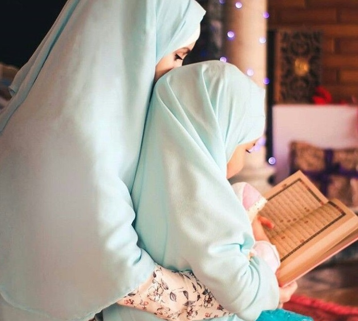 با این راهکارها، کودکان عاشق ماه رمضان می شوند