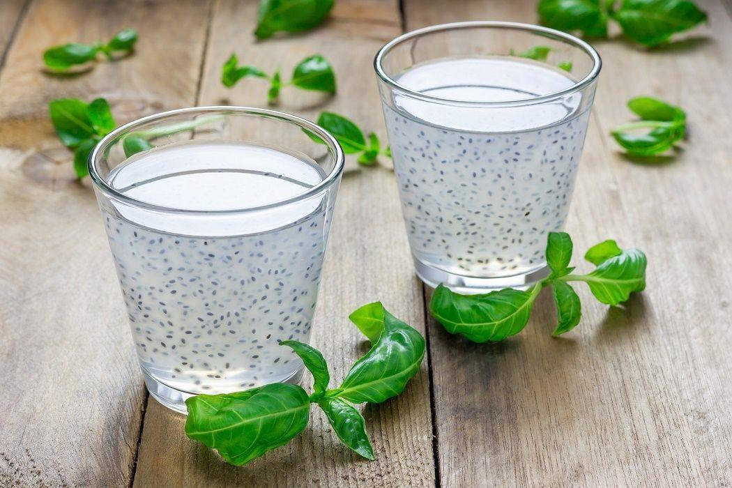 با خوردن این ۵ نوشیدنی در ماه رمضان تشنه نمیشوید
