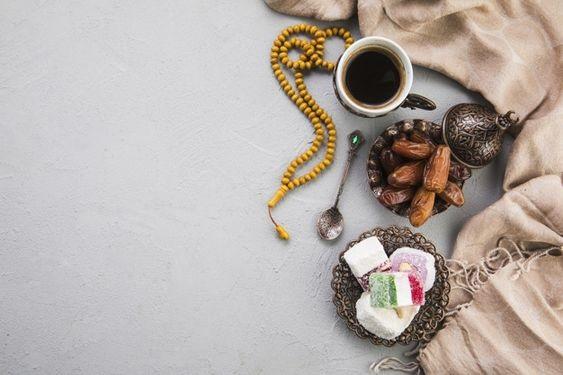 با وجود کرونا چه کارهایی را میتوانیم جایگزین افطاری دادن کنیم؟