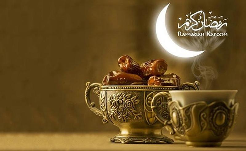 هوای روزه اولیها در ماه مبارک رمضان را داشته باشیم