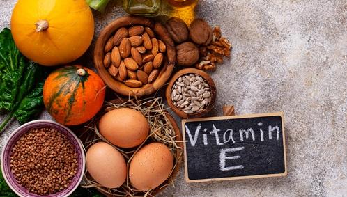ویتامینی که سلامتی پوستتان را تضمین میکند
