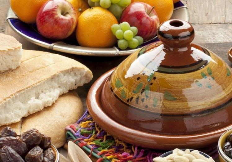غذاهای وعده سحری را با چند توصیه مفید سالمتر کنید