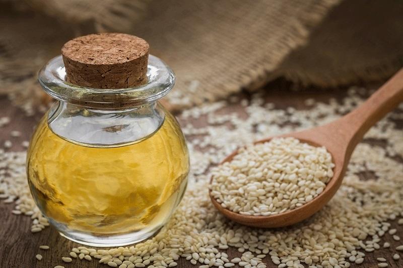 ریزش مو، چروک پوست و کم خونی را با مصرف این ماده درمان کنید