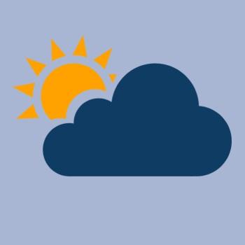 وضعیت آب و هوایی سراسر کشور در دو روز آینده