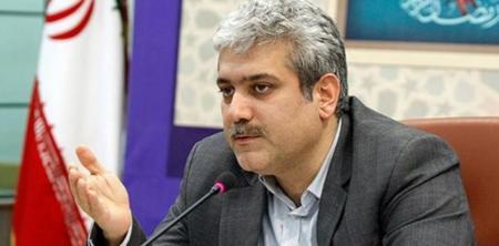 صادرات کیتهای ایرانی تشخیص کرونا به آلمان و ترکیه
